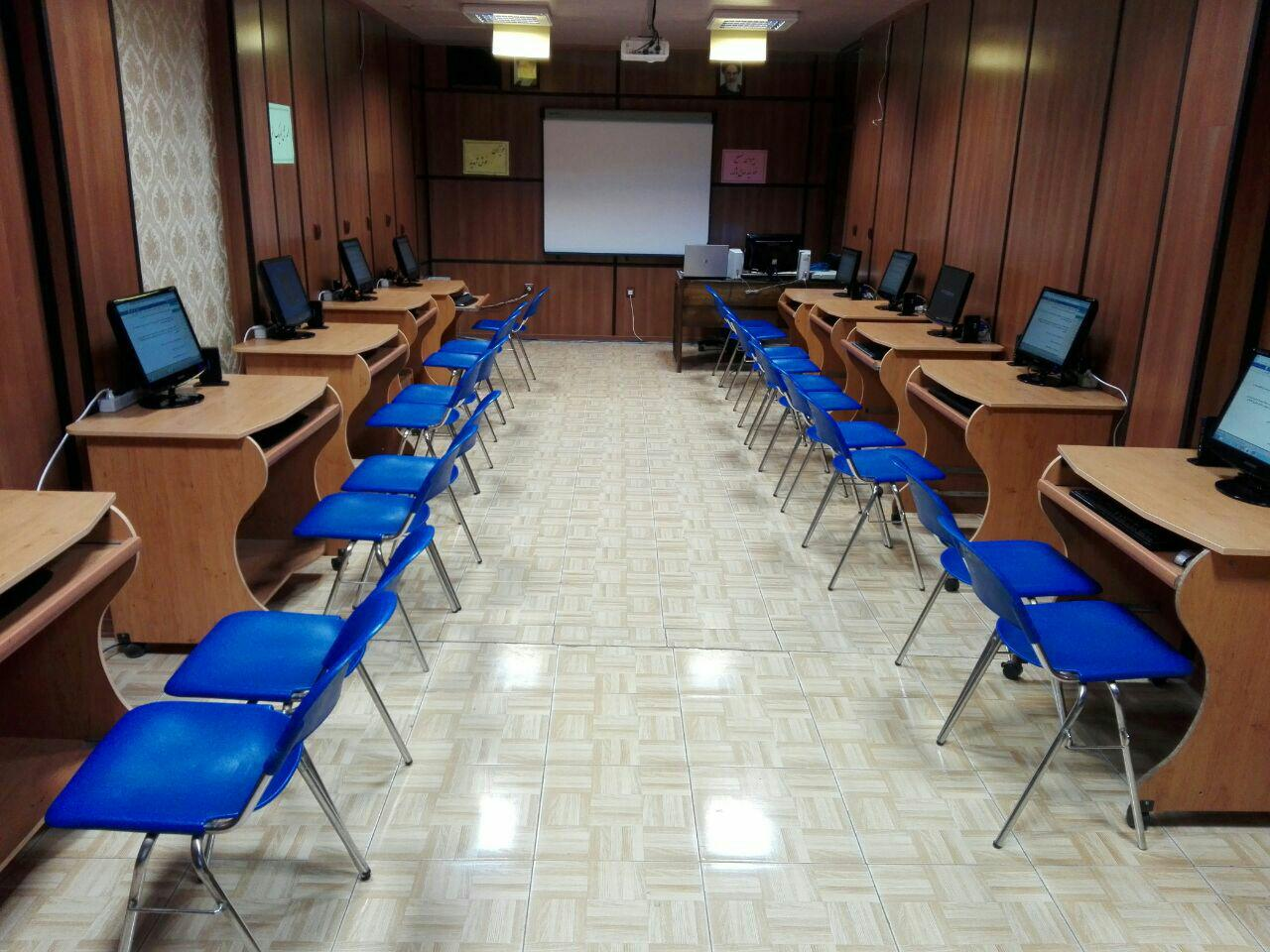 Toseye-School-in-Iran3.jpg