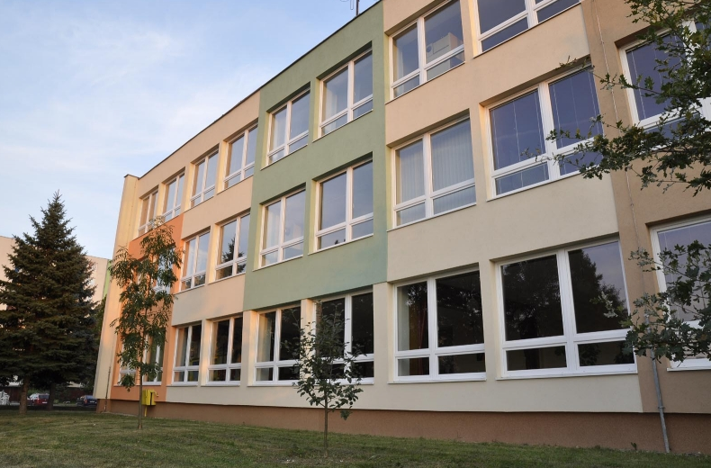Trebisov-Elementary-School-in-Slovakia-1.png