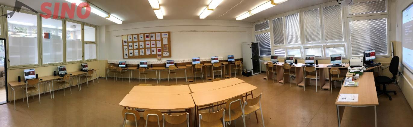 Veka-Ida-Elementary-School-in-Slovakia-5.png