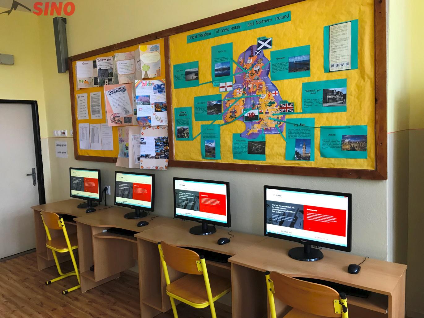Viestova-Myjava-Elementary-School-in-Slovakia-2.png