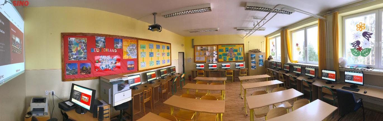 Viestova-Myjava-Elementary-School-in-Slovakia-3.png