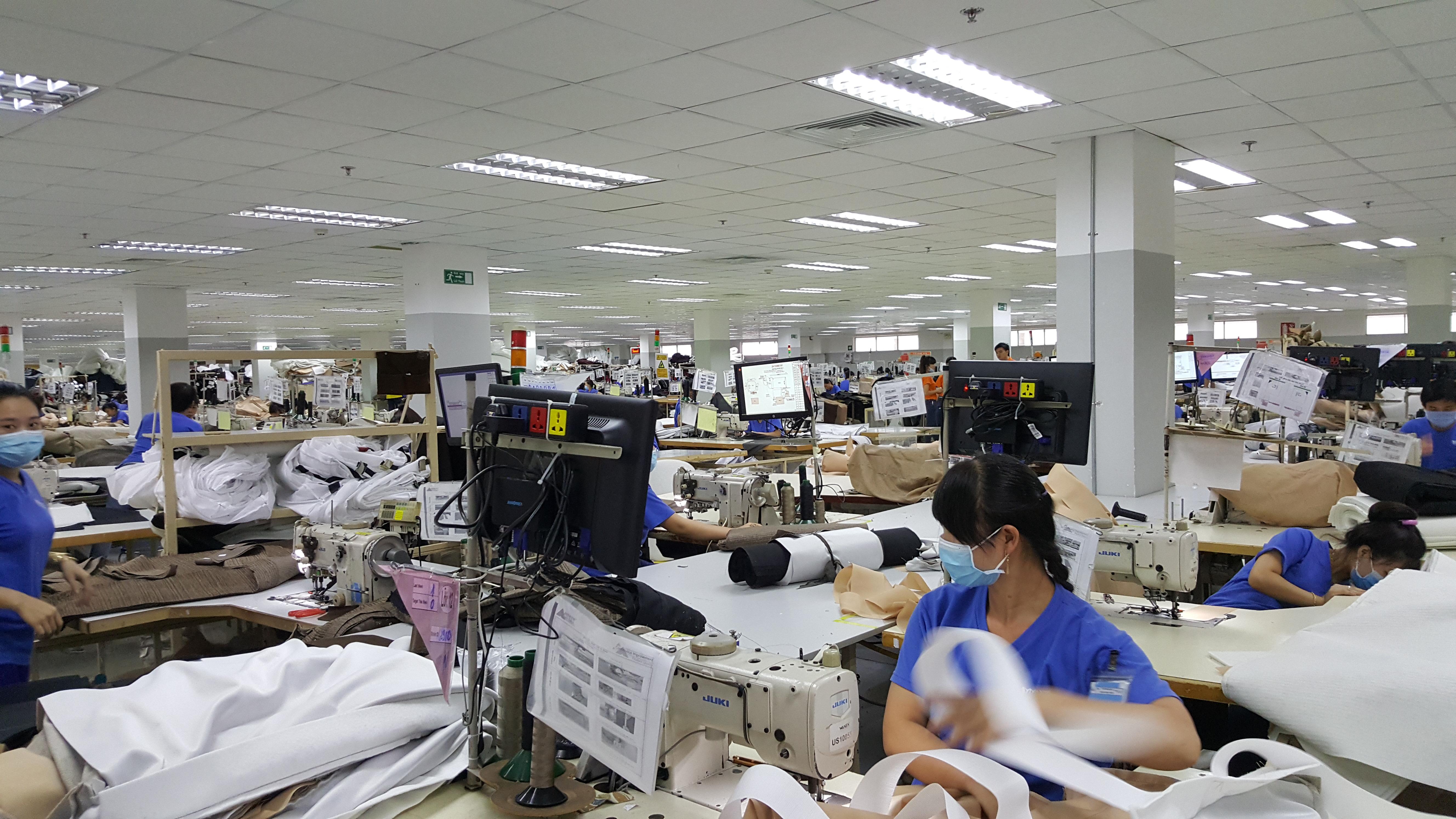 Wanek-Furniture-Company-in-Vietnam1.png