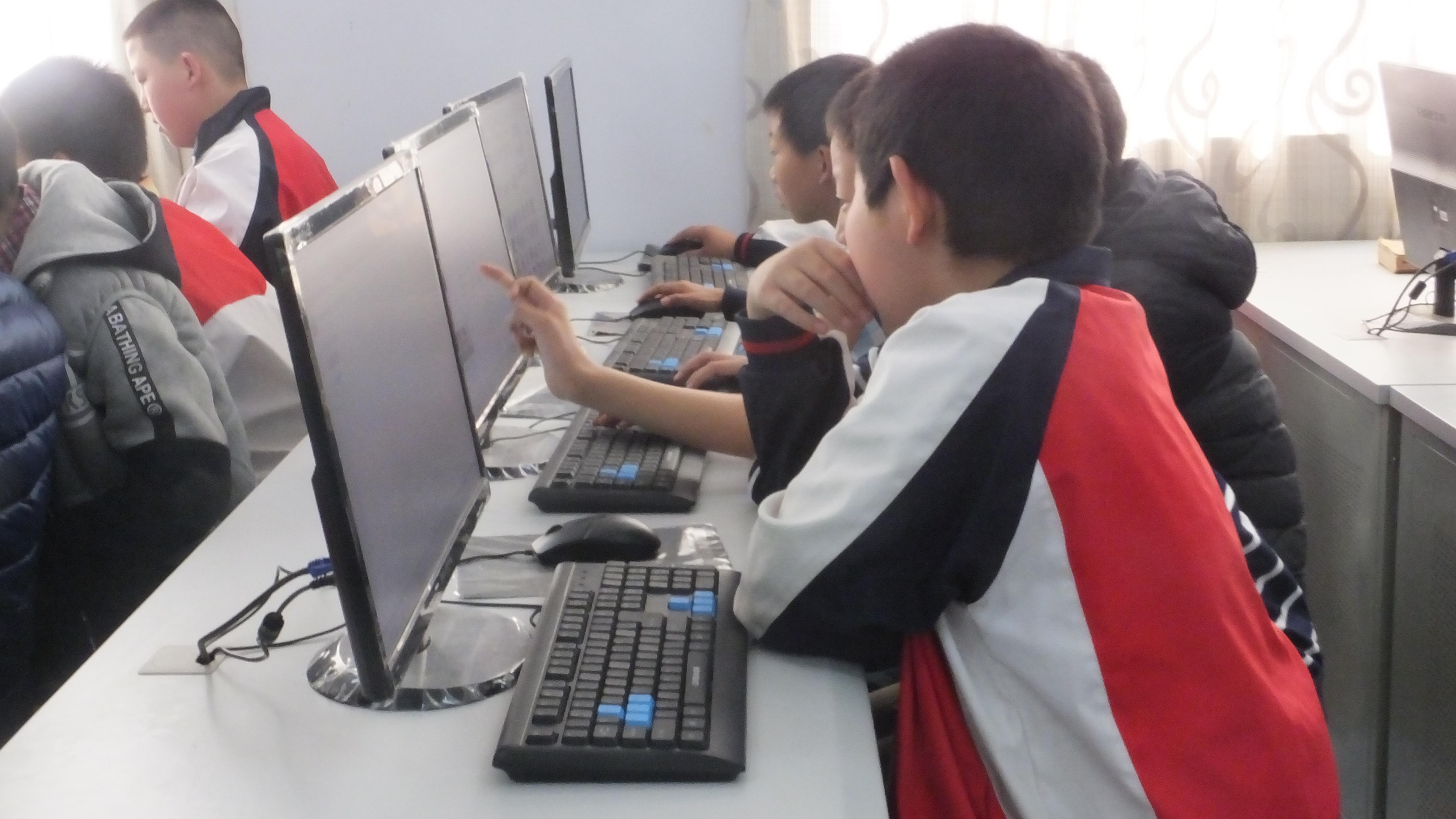 Xiangyangshi-NO27-Middle-School-2.JPG