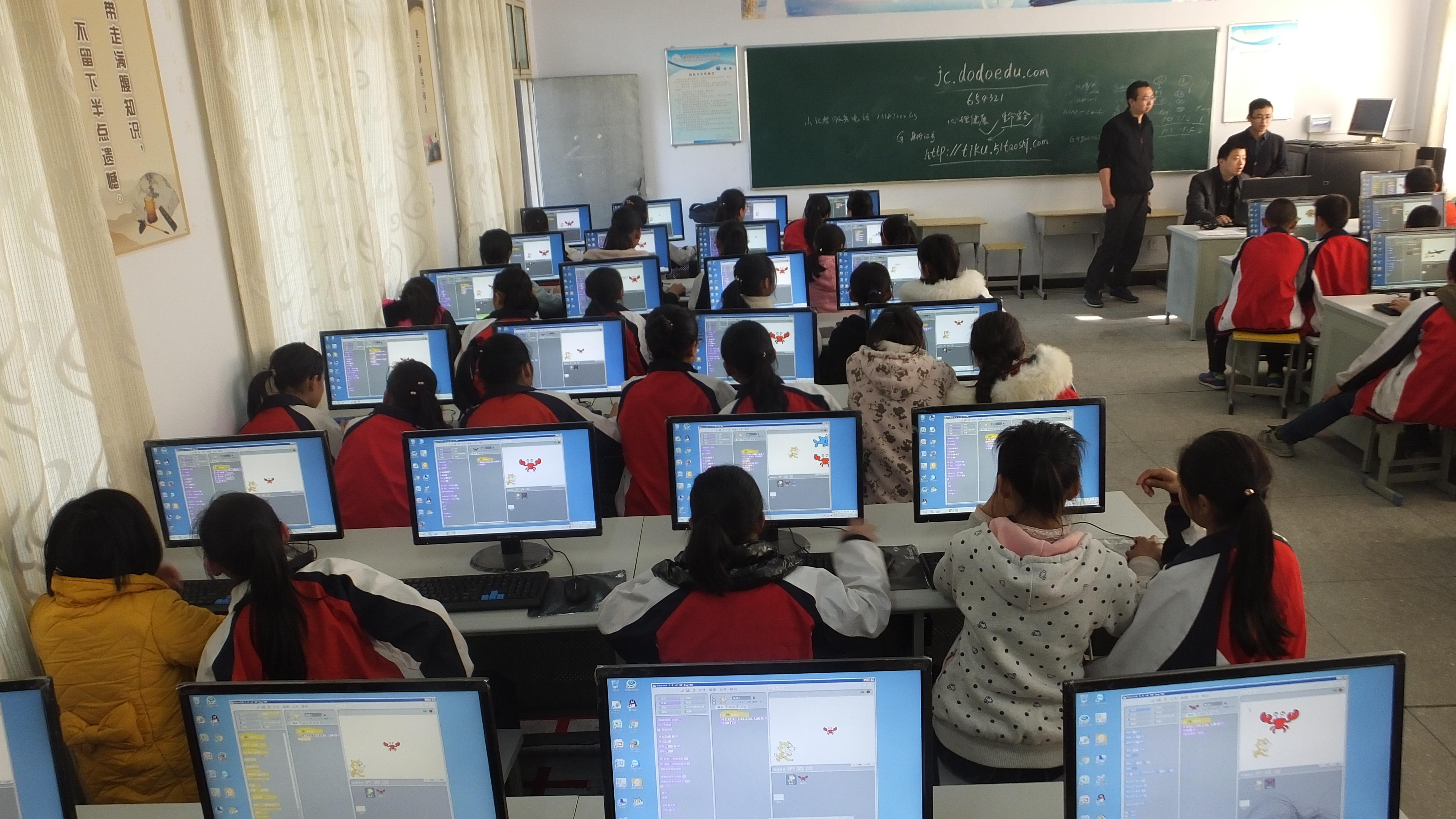 Xiangyangshi-NO27-Middle-School-3.JPG