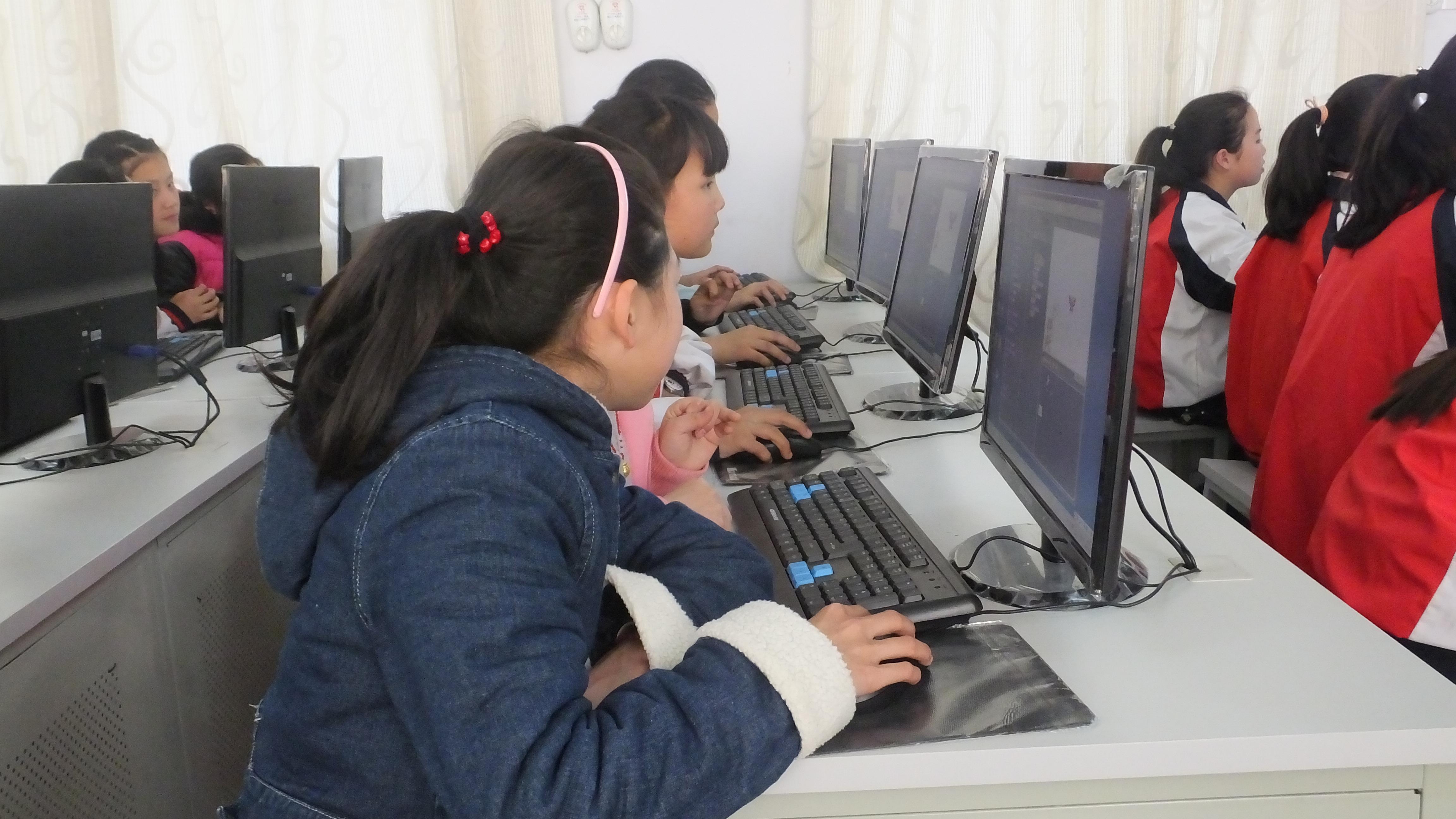 Xiangyangshi-NO27-Middle-School-4.JPG