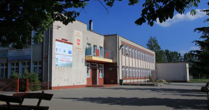 Zespol-Szkolno-Przedszkolny-w-Kamionnej-in-poland1.jpg